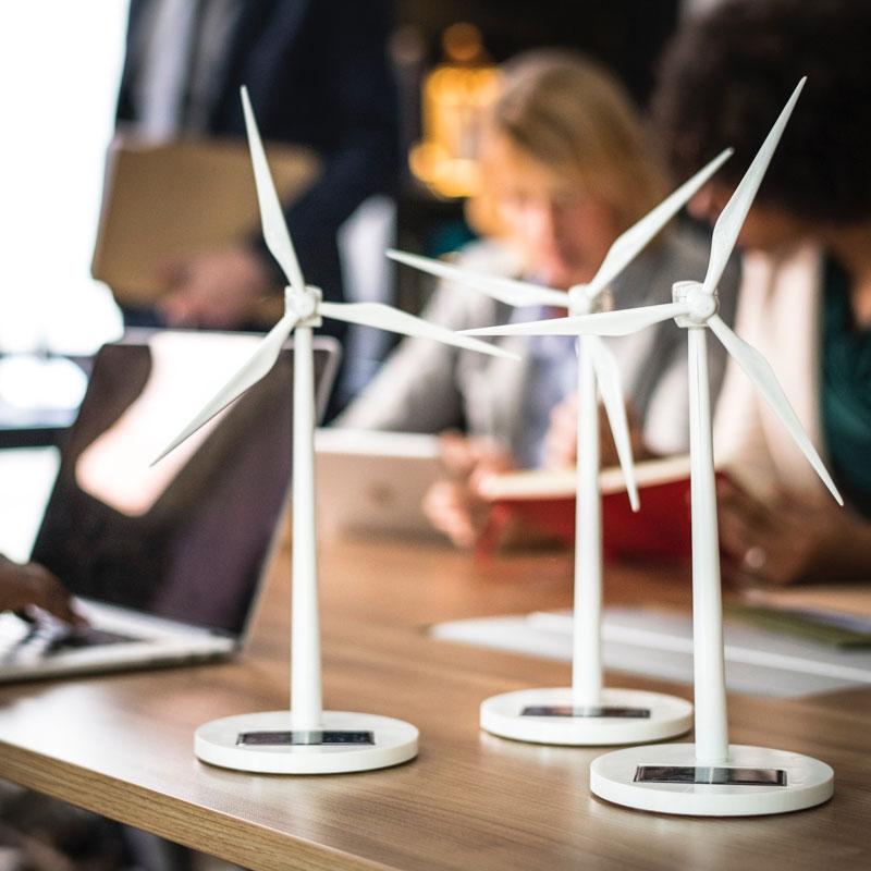 Risparmio energetico invio dei dati all 39 enea incasa treviso - Risparmio energetico casa ...